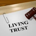 What are the Different Kinds of Trusts for Estate Planning?
