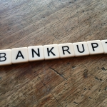 Bankruptcy Overview: The Purpose, The Chapters, The Automatic Stay, & The Discharge